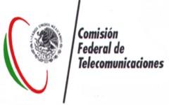 Ernesto Piedras es mencionado para formar parte de la Comisión Federal de Telecomunicaciones...