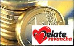 La última vez que Melate tuvo un ganador fue el pasado miércoles 7 de febrero de 2007, el...