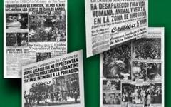 La historia del periodismo y la legislaci�n relativa a la prensa y a los medios de comunicaci�n han ido variando, aunque la mayor�a de estas legislaciones ha propendido por defender la libertad de prensa.