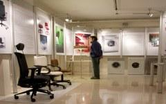 Su origen se remonta a las colecciones de las Galerías de Pintura de la Antigua Academia de San...
