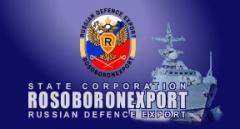 Por otra parte, los especialistas subrayan que Rusia, tras la firma del contrato, sólo se hará con...