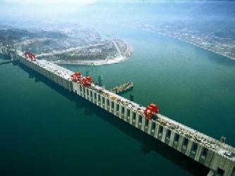 El ofrecimiento de negociaciones coincide con una mejora de las relaciones entre las dos Coreas y...