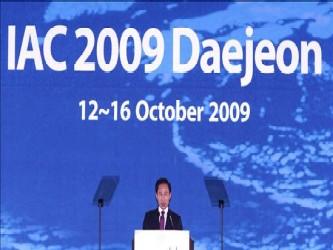Este congreso anual reunirá en Corea del Sur durante los próximos cinco días a unos 3,000...