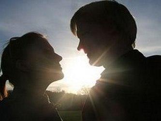 Toda carrera matrimonial implica esta apertura a las vidas que vienen del amor. Cada nueva...