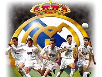 Asimismo, se refirió al brasileño Kaká que esta temporada juega con el Real Madrid tras abandonar...