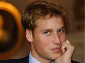 El rumor había surgido también porque dentro de dos semanas el primogénito de Carlos y la fallecida...