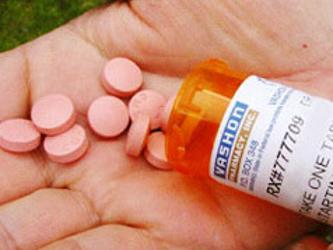Medicamento para bajar de peso sibutramina para