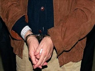 El reportero fue detenido el pasado miércoles junto a otros ocho compatriotas y cinco ciudadanos...