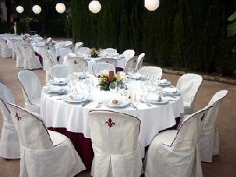 El festejo se celebró el 19 de noviembre de 2004 en la ciudad de Medellín (450 km al noroeste de...