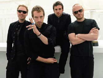 Coldplay actuará este domingo de nuevo en el Foro Sol, el martes en Guadalajara (oeste) y el jueves...