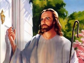 Al enseñar Jesús a los discípulos la oración de los hijos de Dios, el Padrenuestro, colocó seguidas...