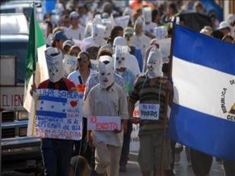 El Periódico de México | Versión para imprimir | Migracion