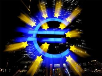 """La """"Unión por la innovación"""" concentrará los esfuerzos de los países europeos,..."""