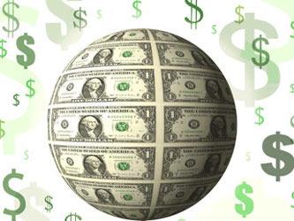 Los países que más tirarán del carro económico global serán los emergentes, que crecerán este año...