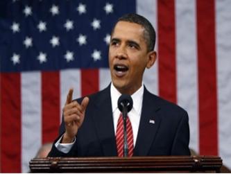 """Obama explicó que sería una """"gran injusticia"""" permitir lo que en la práctica sería un..."""