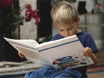 Así, tendremos que aconsejar a nuestro hijo, orientarle, pero con gran delicadeza para que no...