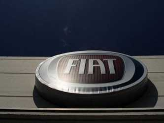 Tras la aprobación por parte de los accionistas de Fiat de la división estratégica del grupo en...