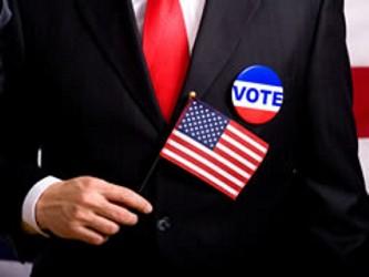 El presidente estadounidense consiguió promulgar un nuevo compromiso fiscal, cambiar la ley que...