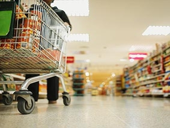 En octubre pasado, la inflación ya había alcanzado el nivel más alto en dos años, con una...