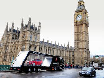 Globalmente, el Reino Unido cerró 2010 con un déficit comercial de 46.200 millones de libras (74.3...