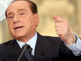El juicio inmediato es un procedimiento acelerado del código penal italiano que se basa en una...
