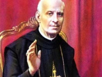En el año 1539, de acuerdo con san Juan de Avila, es huésped en Guadalupe donde se prepara en las...