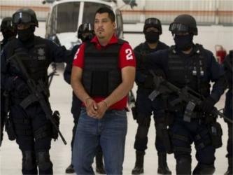 Desde hace más de un año, Tamaulipas vive una creciente ola de asesinatos que las autoridades...