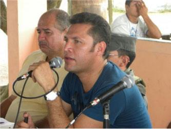 Según un reporte oficial, en 2010, 282 personas fueron secuestradas en Colombia, lo que significó...