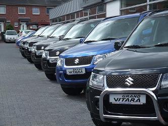 6fde5a3da El Periódico de México | Noticias de México | Automotriz | Venta de autos  nuevos en Venezuela cae 4.3% en enero-septiembre de 2011