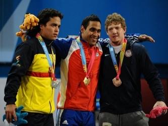 Lo más importante del movimiento olímpico es la concepción del deporte como instrumento de...