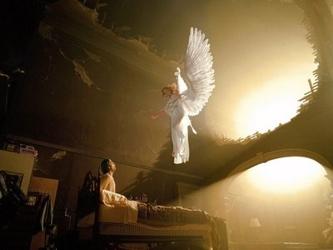 El arrepentimiento supone un antes y un después. Y esto no se da en los espíritus. En ellos su...