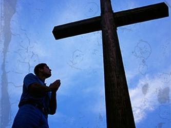 El inicio de la vida espiritual, tiene una distinta fecha de comienzo para cada persona, incluso...