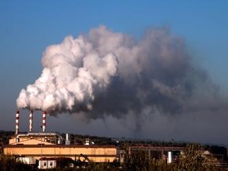 El Centro sobre Desarrollo Sustentable y Cambio Climático fue anunciado recientemente por el...