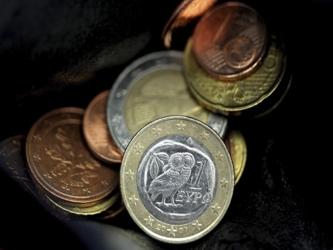 El gobierno griego y los partidos de la oposición negociaban el miércoles una serie de reformas...