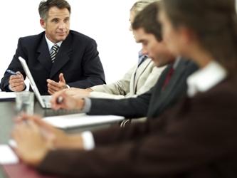 Lebda es un elocuente defensor del ranking forzoso, la polémica práctica de clasificar empleados de...