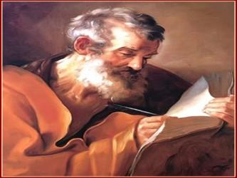 En Los Hechos de los Apóstoles, a través de las diversas predicaciones de Pedro, y en particular de...