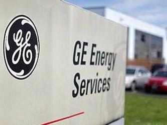 La evolución de la filosofía de gestión de GE busca promover la rendición de cuentas, de manera que...