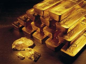 El oro al contado avanzaba un 1.0 por ciento, a 1,701.85 dólares por onza. El oro en euros subía un...