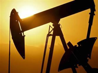 El organismo dijo que la producción de las naciones que no integran la OPEP subirá sólo 300,000...