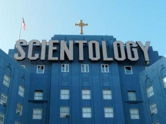 """""""La iglesia planea establecer un centro de medios para nuestra creciente red de iglesias y..."""