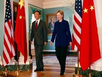 Muchos gobiernos asiáticos han expresado crecientes preocupaciones por los expansivos reclamos...