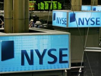 Los economistas de Blue Chip también prevén que la crisis de Europa y la desaceleración en los...