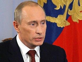 Putin ha trabajado duro para restaurar el orgullo entre los militares de la potencia de la era de...