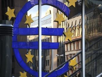 Draghi ya ha acordado intervenir sólo si los país solicitan ayuda primero a los fondos de rescates...