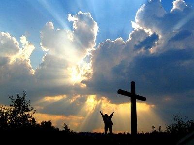 noticias espirituales ocio espiritual