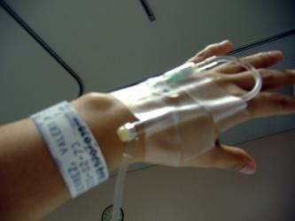 Los eutanásicos jamás hablan de la defensa del suicidio. Es una palabra tabú en su vocabulario....