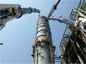 """""""Este cambio fue hecho para reflejar mejor el precio que las refinerías pagan por el petróleo..."""
