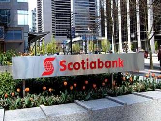 Se trata del tercer banco de Canadá por activos, a menudo eclipsado por competidores más grandes...