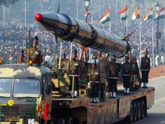 Corea del Norte posee un gran poder militar que, si bien es incapaz de cumplir su amenaza de un...
