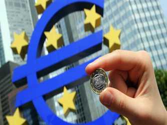 la ex ministra de Finanzas francesa dijo que hay espacio Lara un mayor recorte de tasas después de...